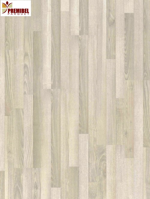 Parquet stratifie blanc interesting artibois pose de for Parquet stratifie blanc