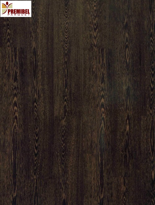 parquet stratifie monolame wenge. Black Bedroom Furniture Sets. Home Design Ideas